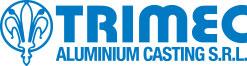 Aluminium Druckguss | Trimec