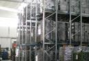 Herstellung Alu druckgussteile