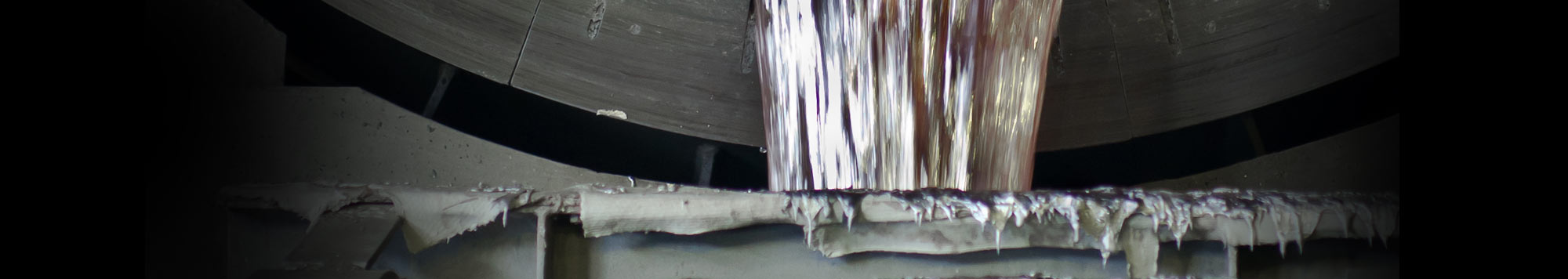 Spezialist auf dem Aluminium-Druckguss
